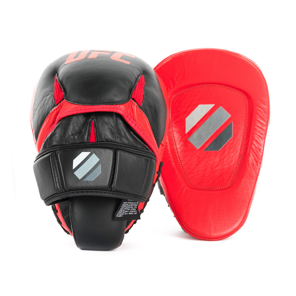 Perfect Curve Punch Mitts-1_2000x2000.jp