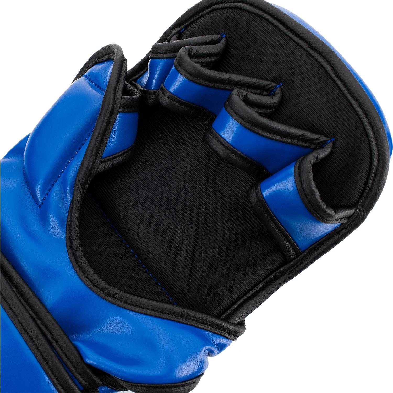 MMA-8oz-Sparring-Glovesbl-3.png