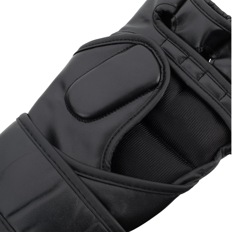 MMA-7oz-Grappling-Glovesbk-3.png