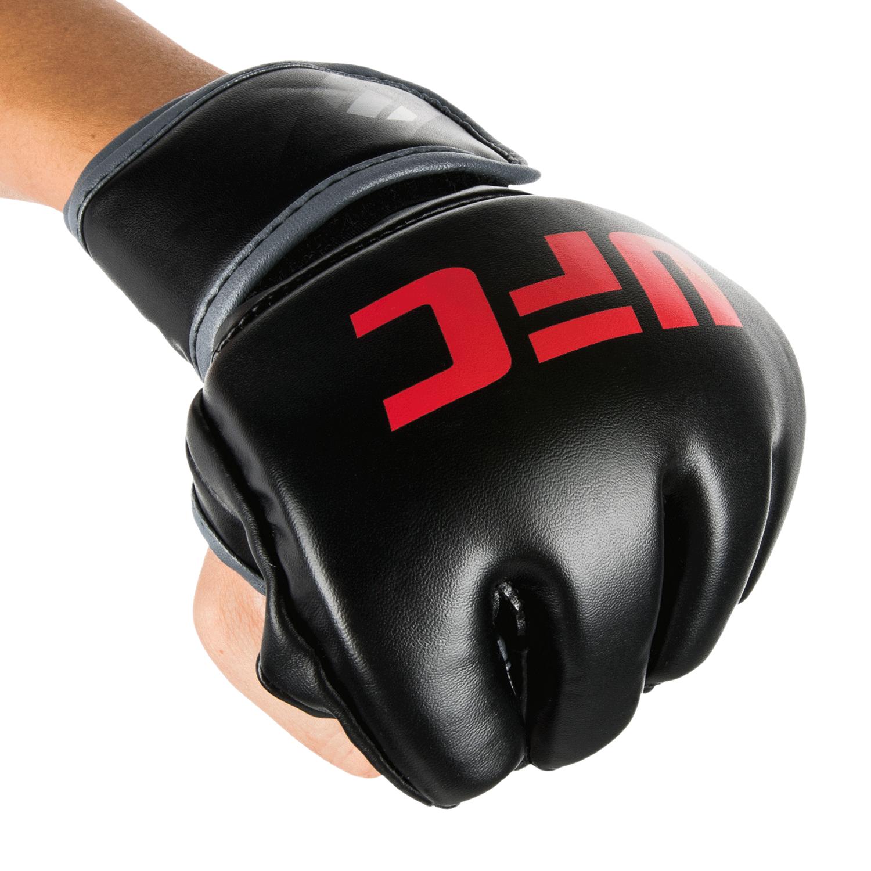 MMA-5oz-Glovesbk-5.png