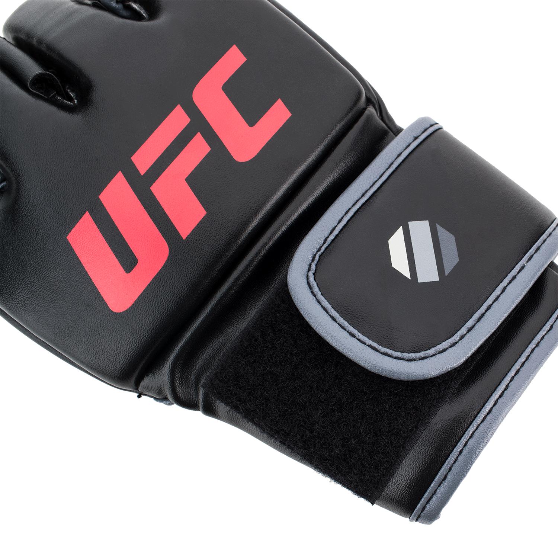 MMA-5oz-Glovesbk-4.png