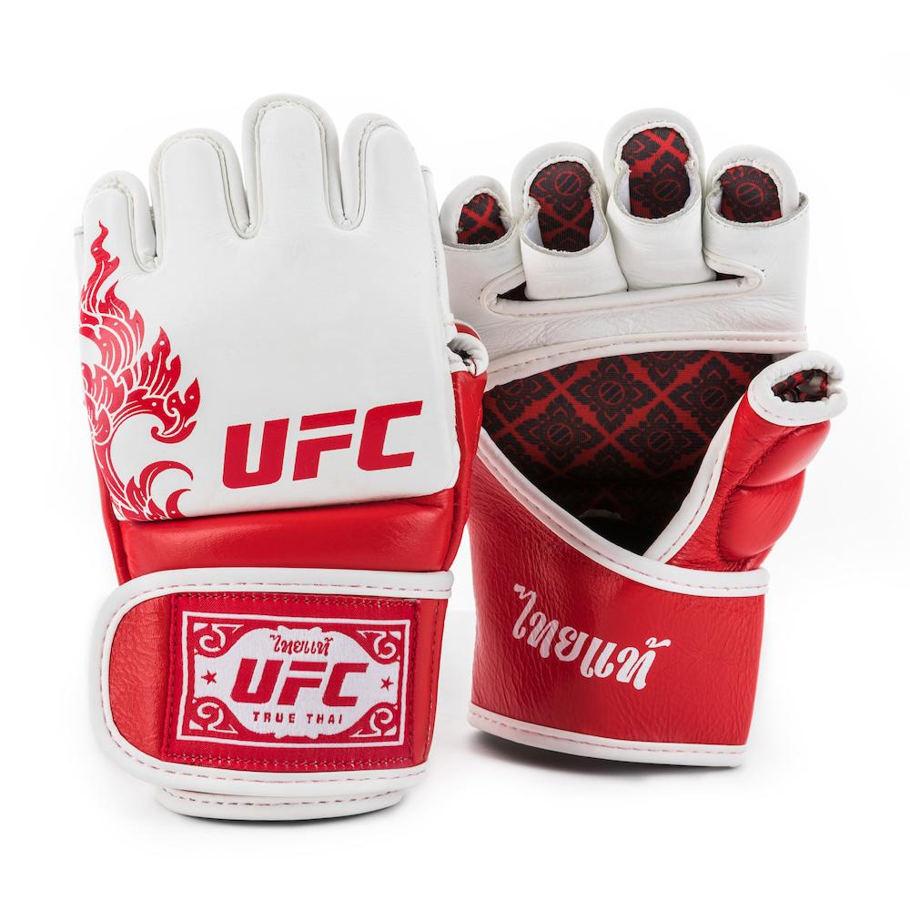 True Thai MMA Gloves_RW-1_2000x2000.jpg
