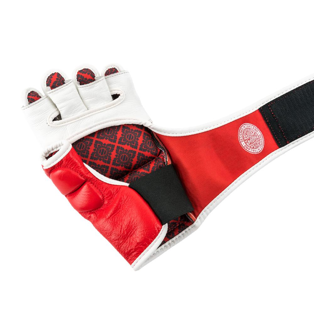 True Thai MMA Gloves_RW-4_2000x2000.jpg
