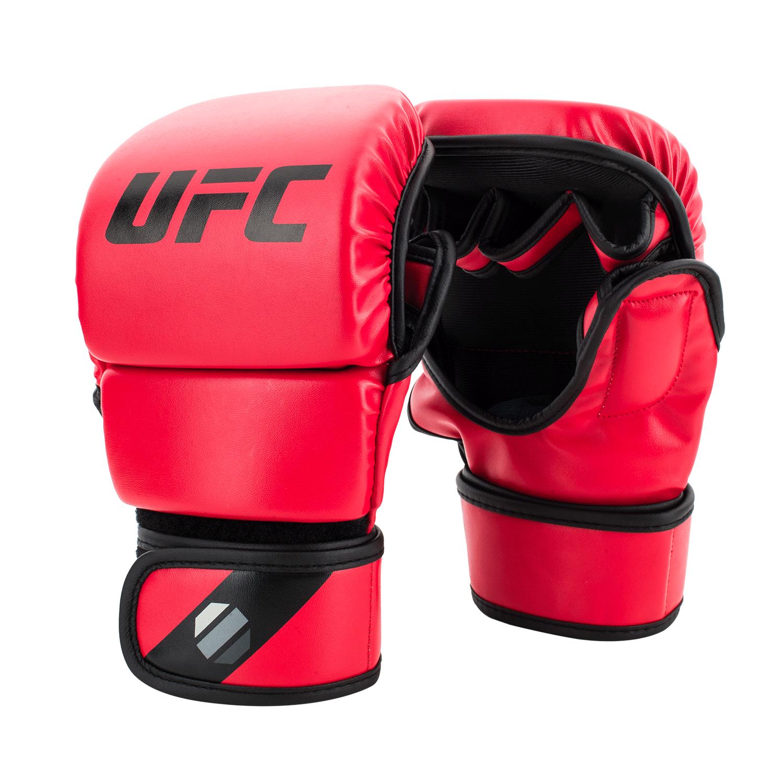 MMA-8oz-Sparring-Glovesr-1.png