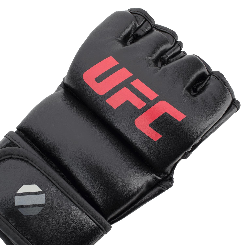MMA-7oz-Grappling-Glovesbk-2.png