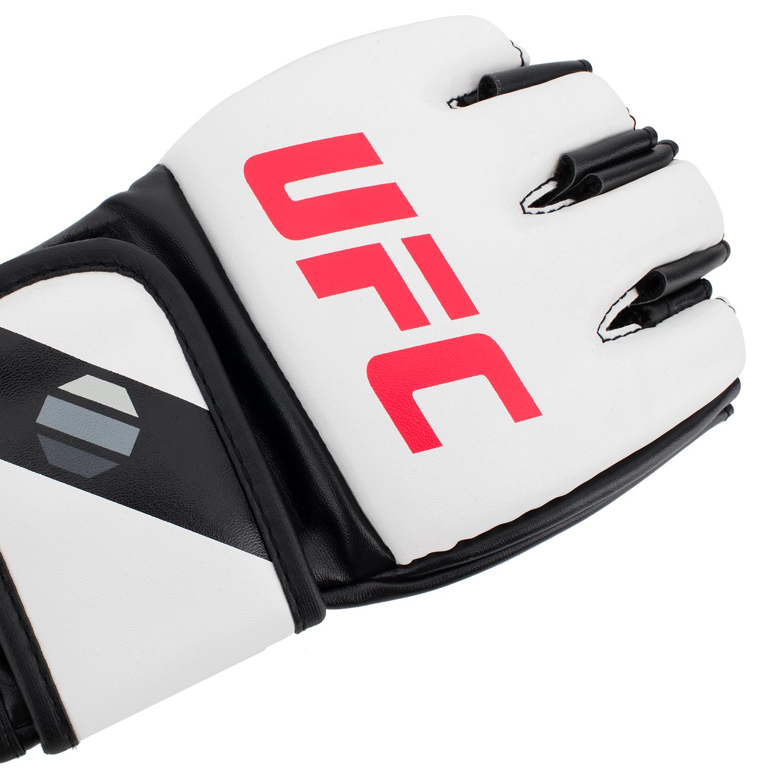 MMA-5oz-Glovesw-2.png