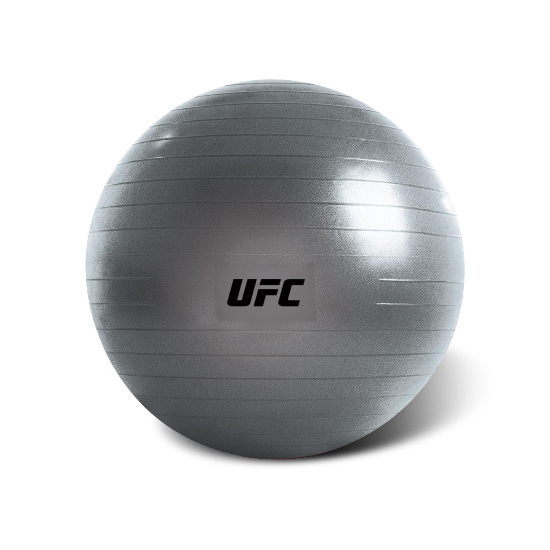 Fitball_lg-1.jpg