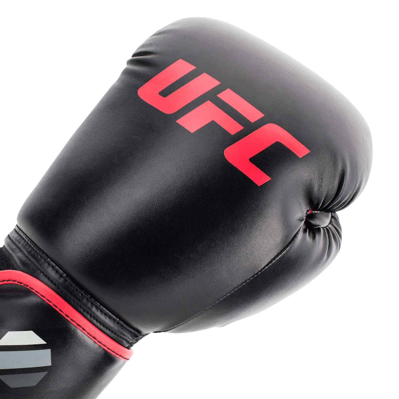 Muay-Thai-Style-Training-Gloves_bk-0.png