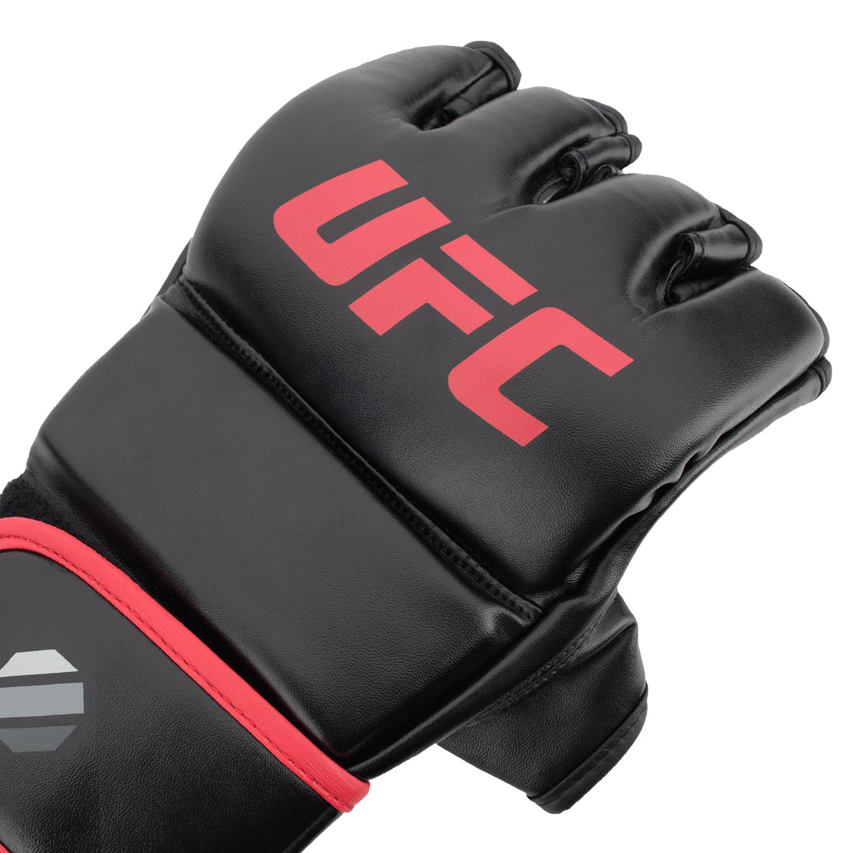MMA-6oz-Fitness-Glove_bk-2.png