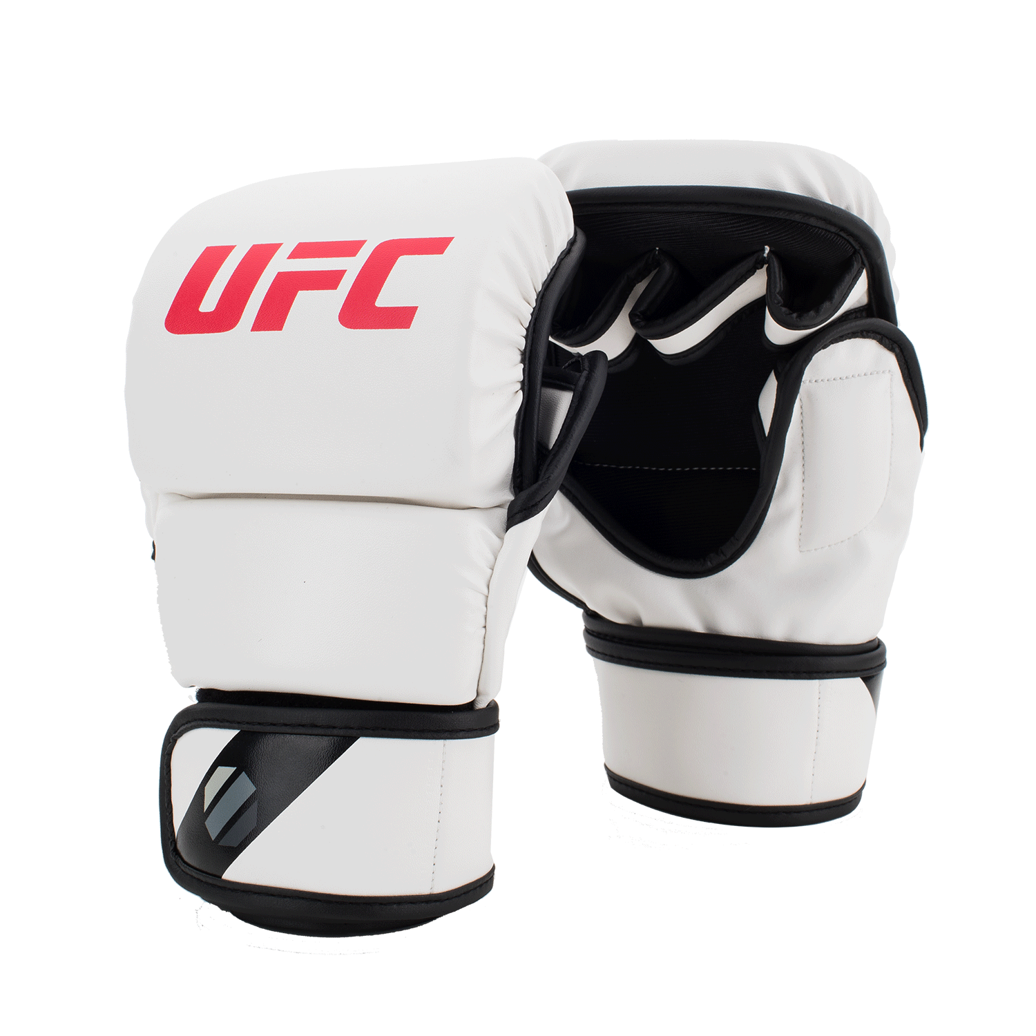 MMA-8oz-Sparring-Glovesw-1.png