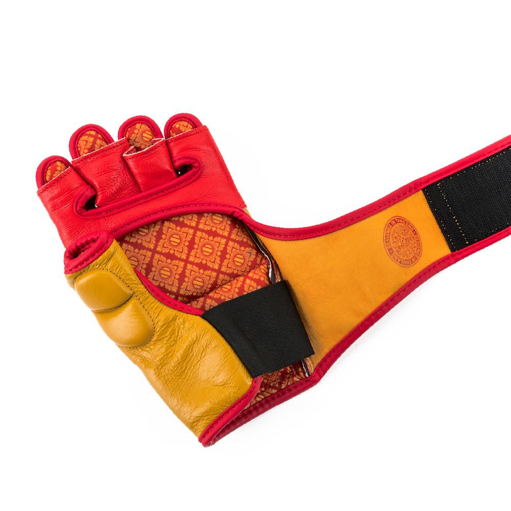 True Thai MMA Gloves_RY-4_2000x2000.jpg