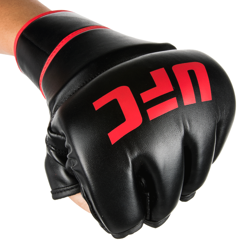 MMA-6oz-Fitness-Glove_bk-5.png