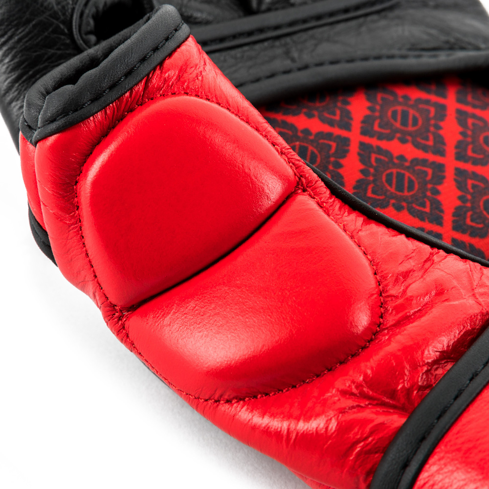 True Thai MMA Gloves_RB-3_2000x2000.jpg
