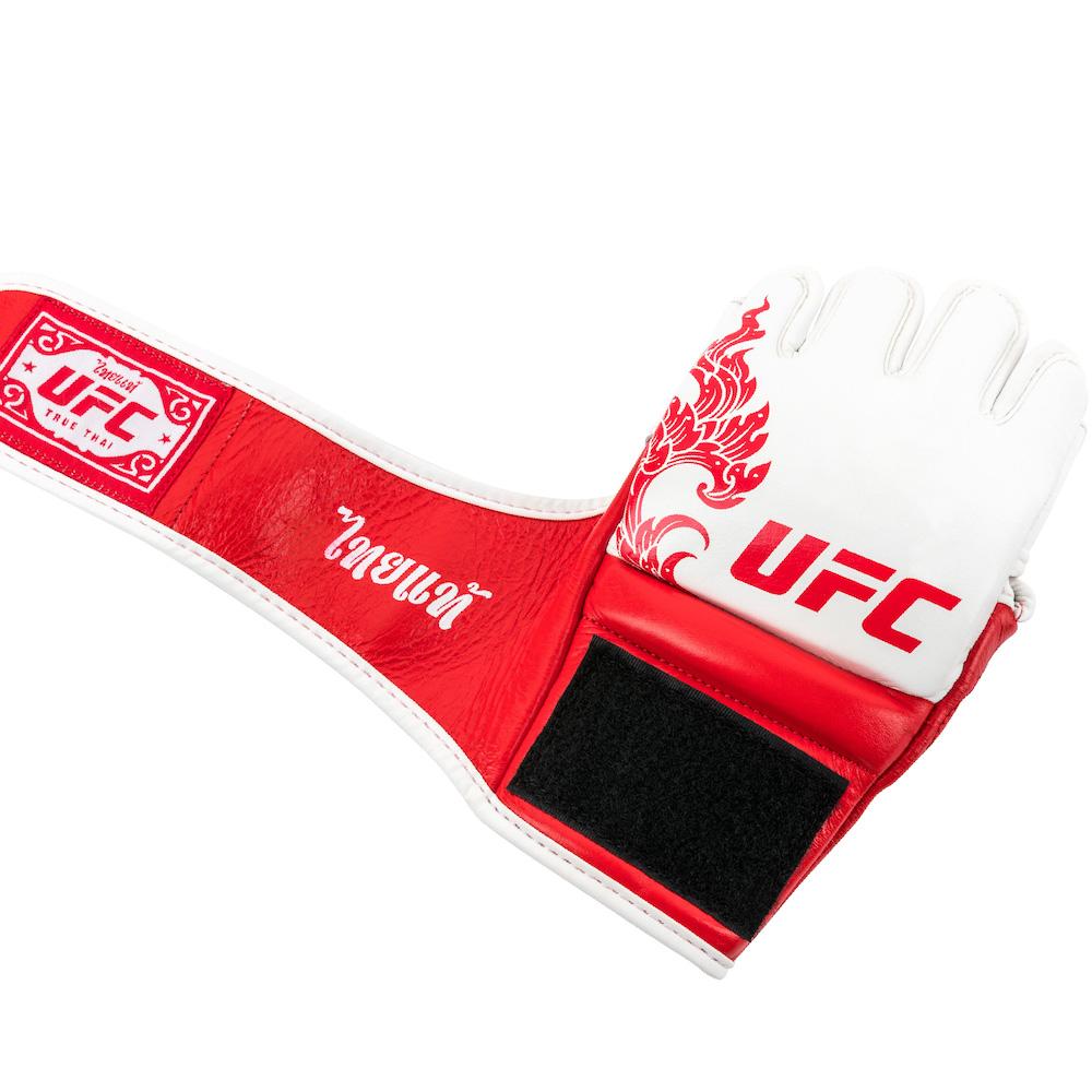 True Thai MMA Gloves_RW-5_2000x2000.jpg