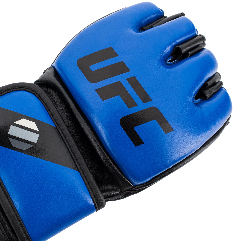 MMA-5oz-Glovesbl-2.png