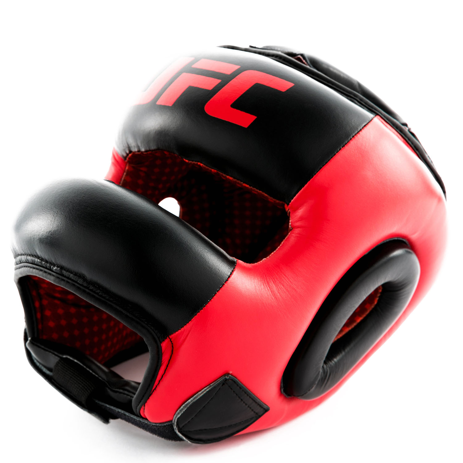 FULL FACE TRAINING HEAD GEARbk-0.jpg