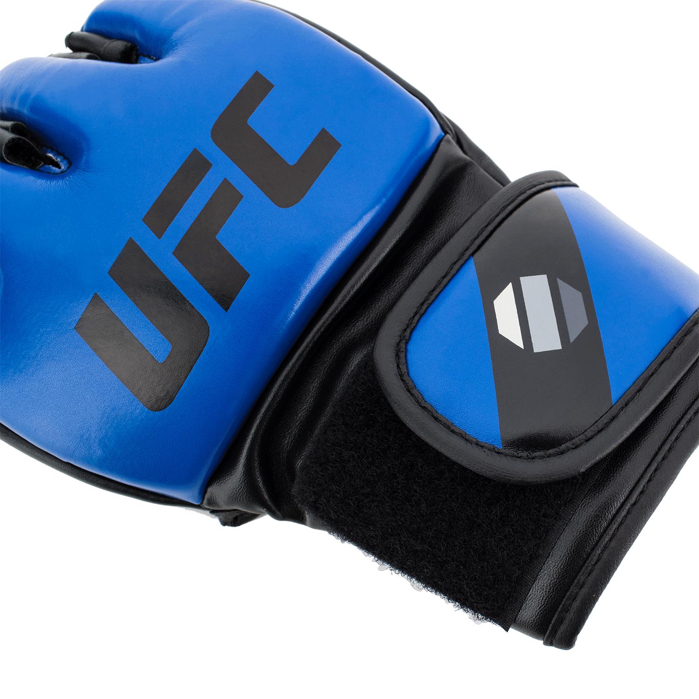 MMA-5oz-Glovesbl-4.png