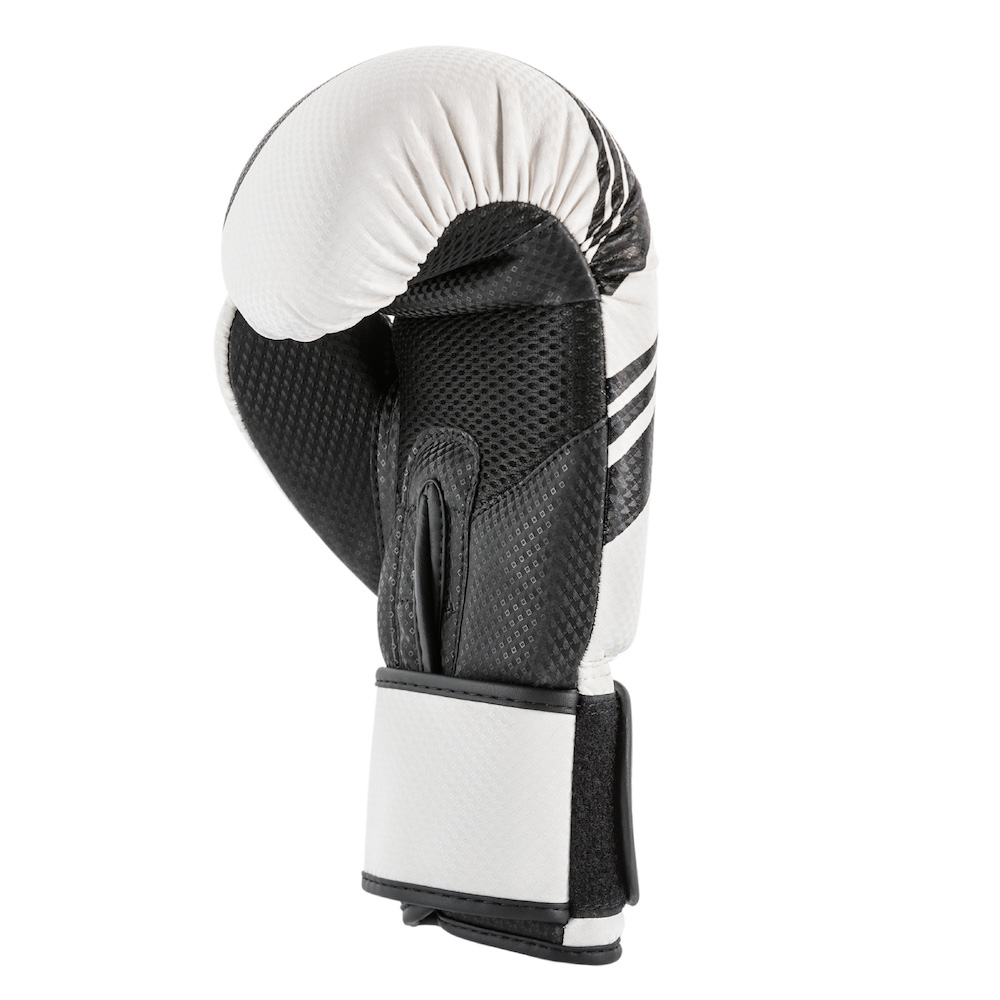Performance Rush Training Gloves_W-5_200.jpg