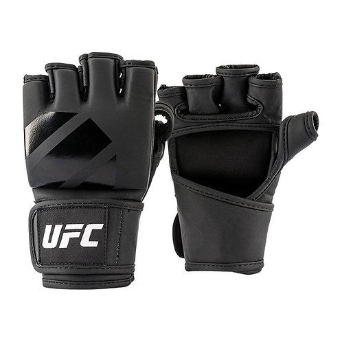 PRO MMA TRAINING GLOVES