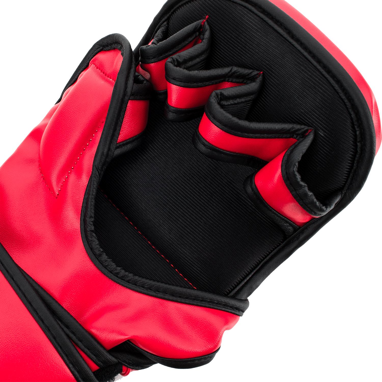 MMA-8oz-Sparring-Glovesr-3.png