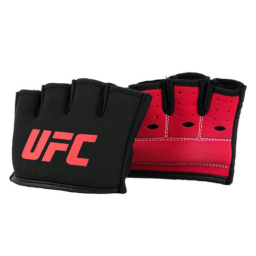 PRO KNUCKLE SLEEVES