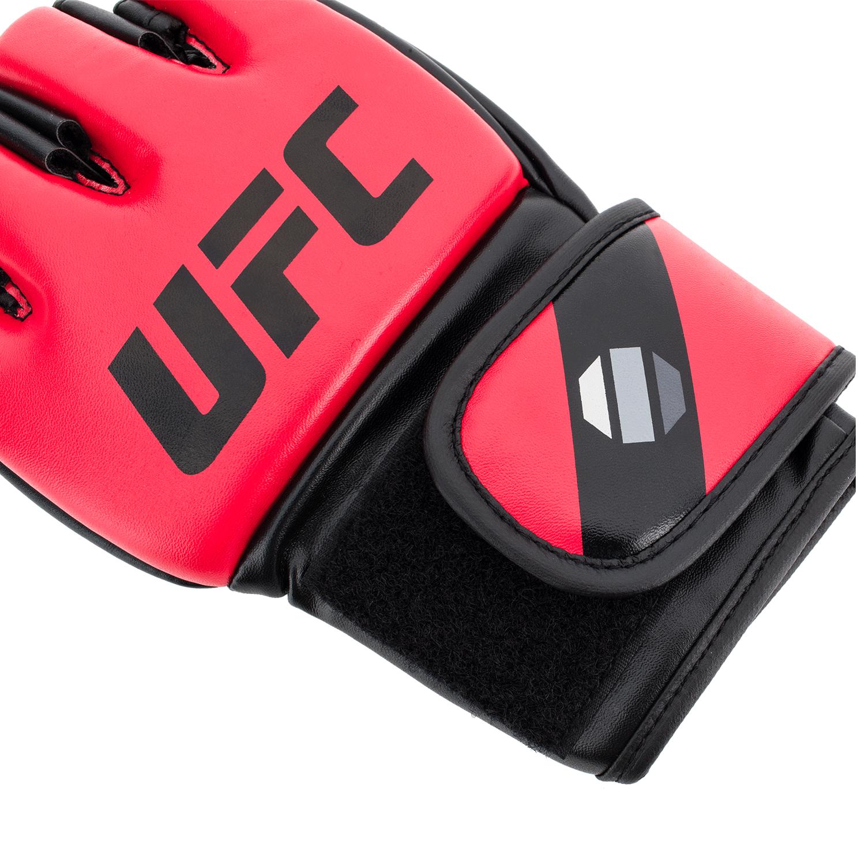 MMA-5oz-Glovesr-4.png