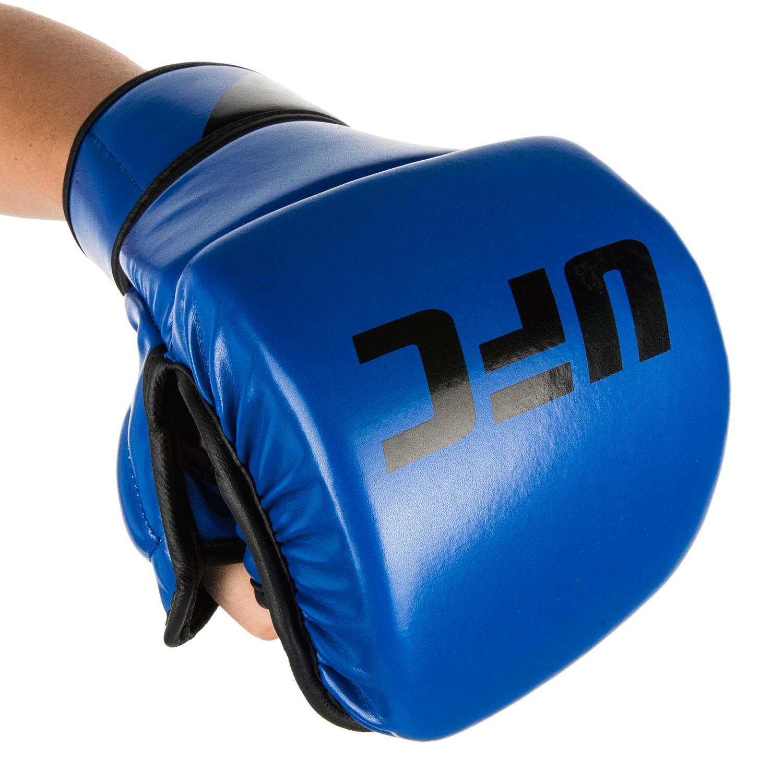 MMA-8oz-Sparring-Glovesbl-5.png