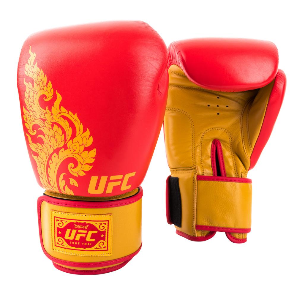 True Thai Style Gloves_RY-1_2000x2000.jp
