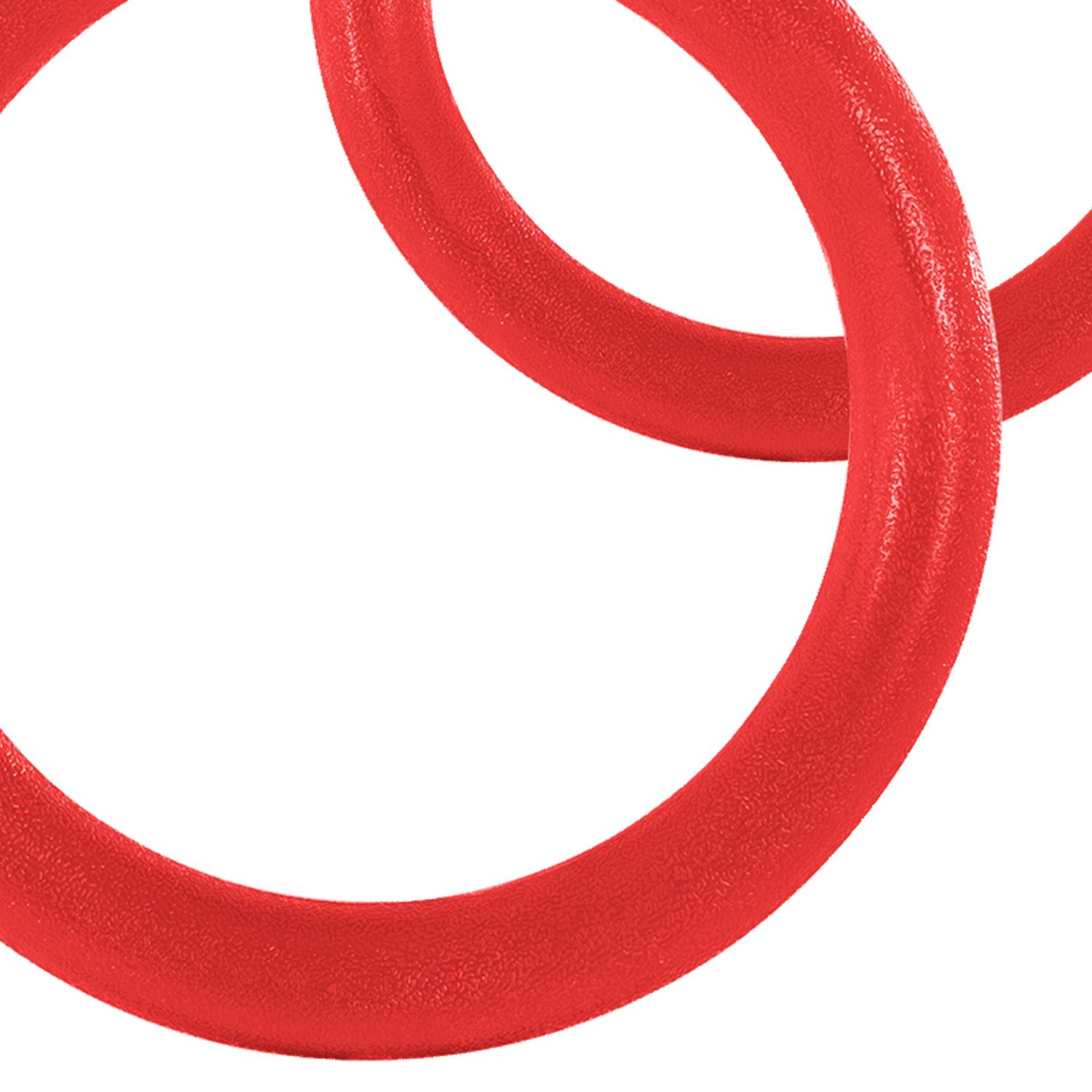 Pull-Up-Rings-2.png