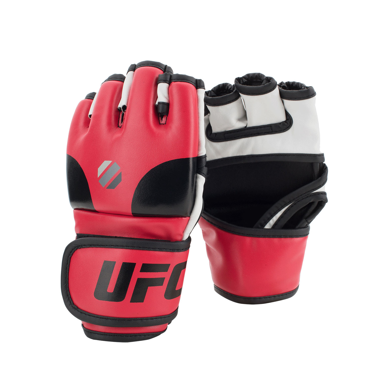 OPEN-PALM-MMA-TRAINING-GLOVESr-1.png