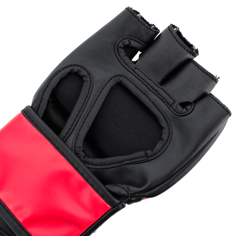 MMA-5oz-Glovesr-3.png