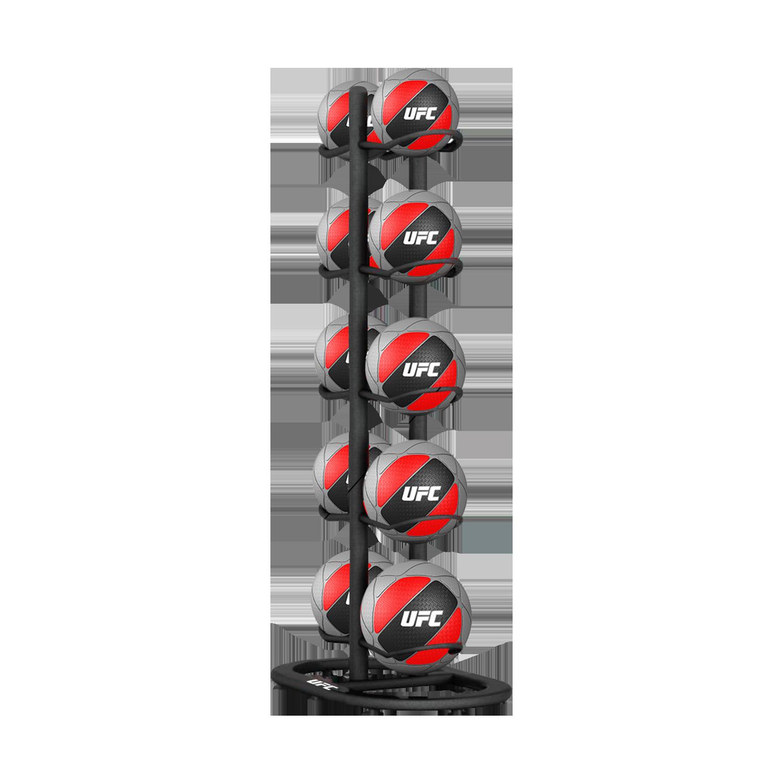 10-Multi-Ball-Rack-拷貝.png