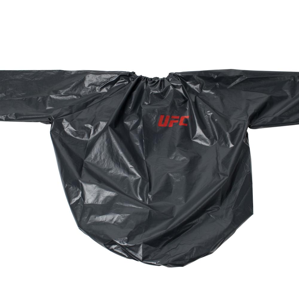 EVA Sauna Suit-3_2000x2000.jpg
