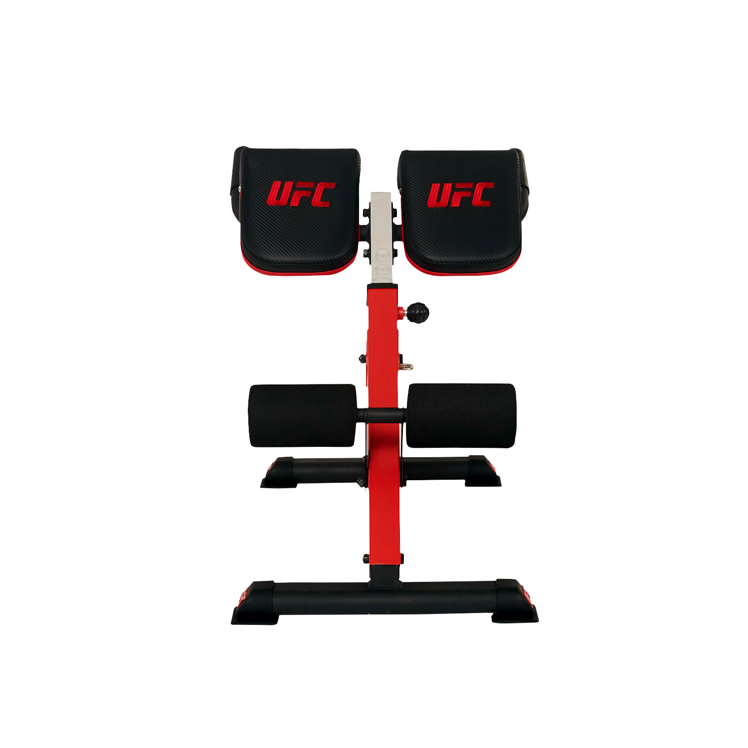 home benches45 Degree Hyper Extension_-3