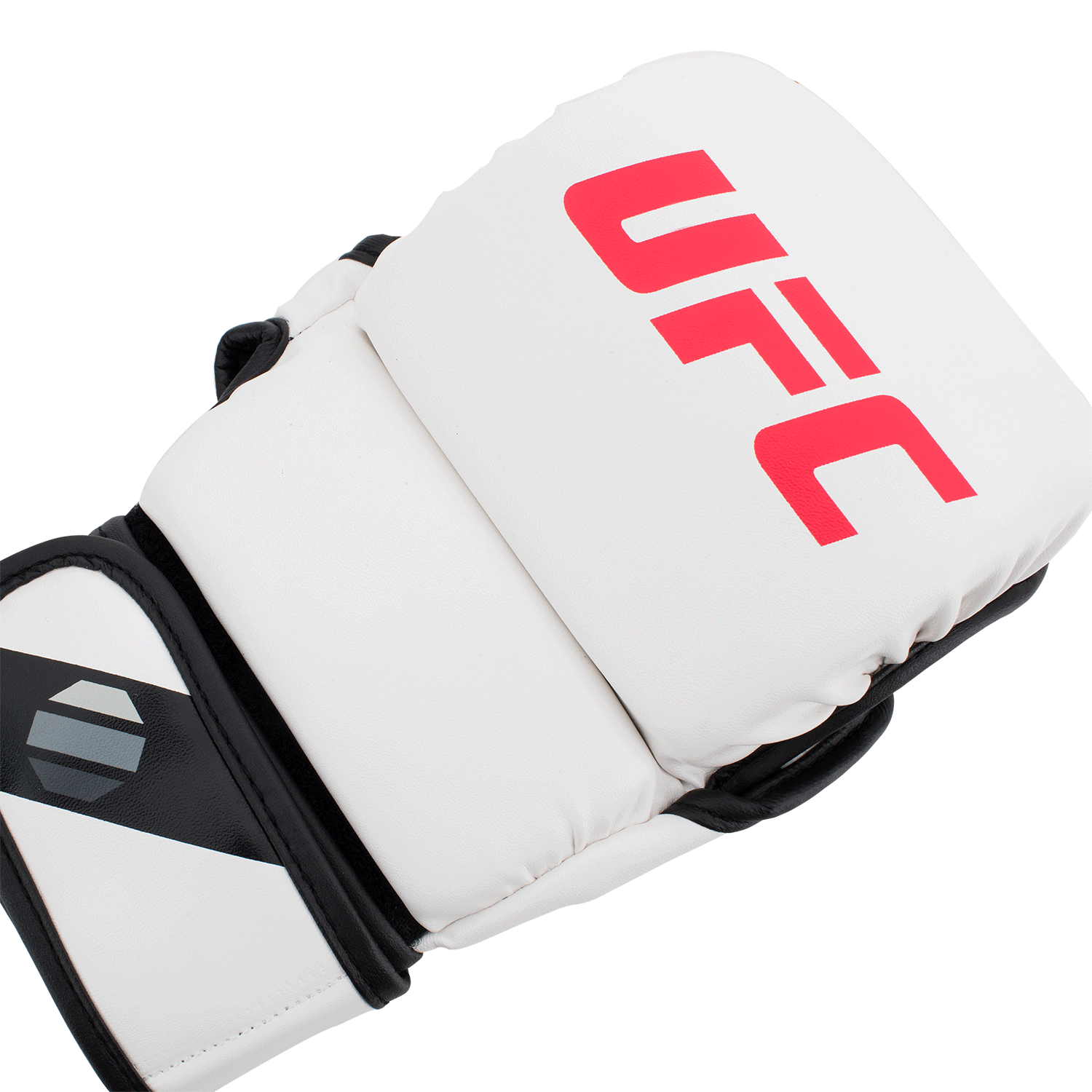 MMA-8oz-Sparring-Glovesw-2.png