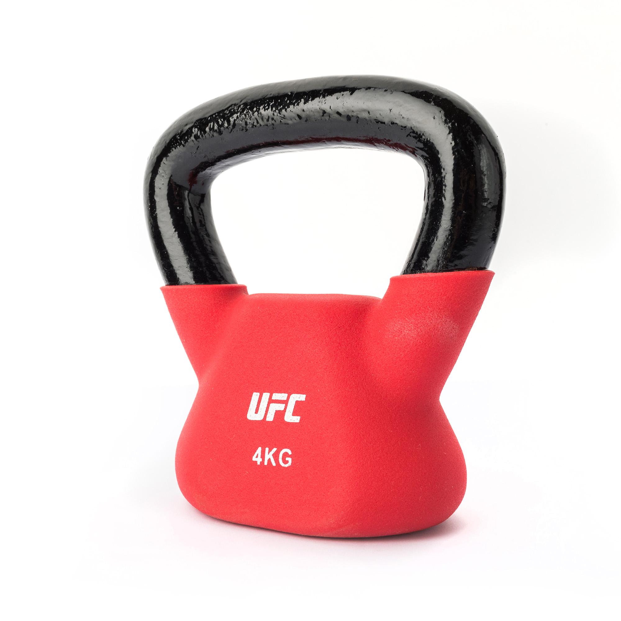 UFCFITNESS KETTLEBELL-2.jpg