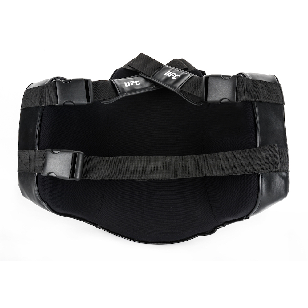 Coaches Body Protector-4_2000x2000.jpg