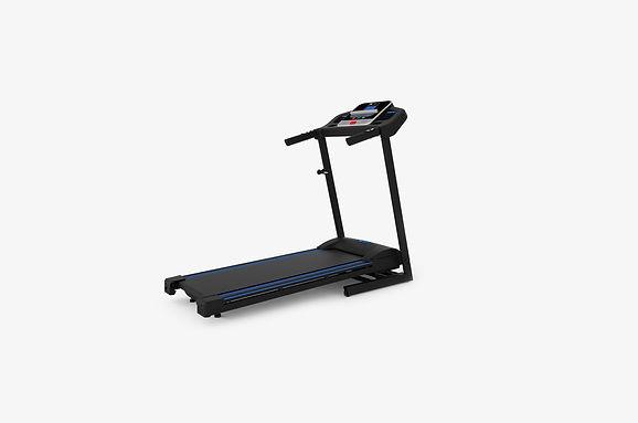 Xterra fitness tr180 treadmill