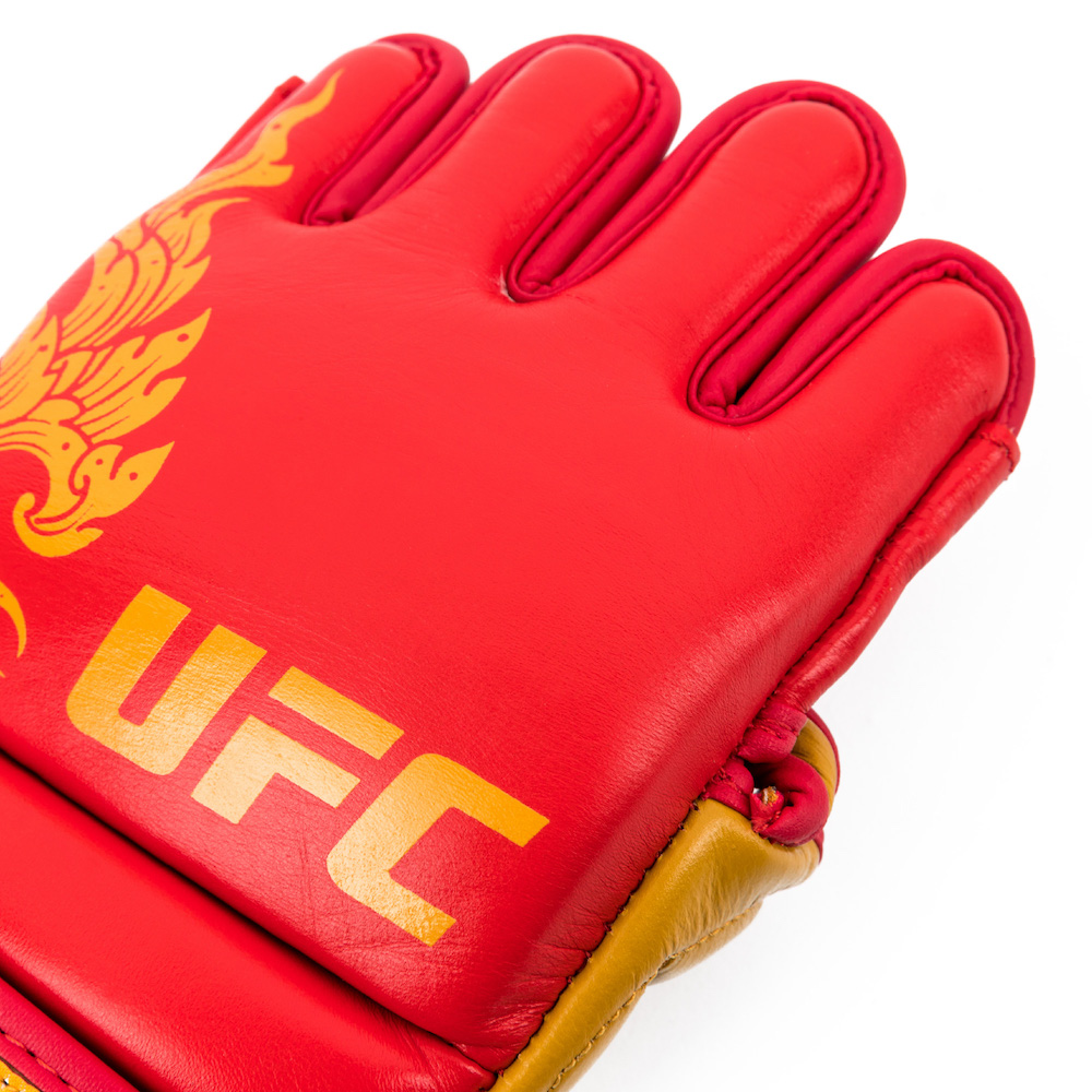 True Thai MMA Gloves_RY-2_2000x2000.jpg
