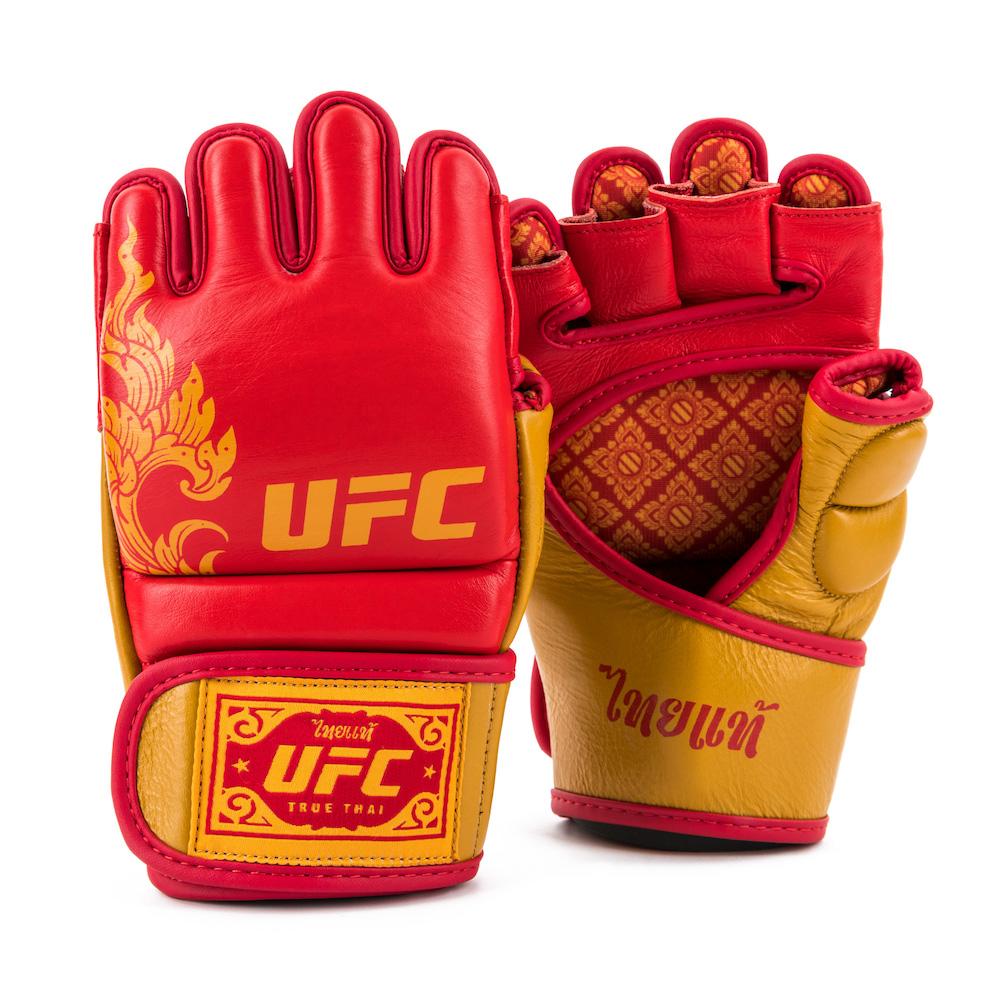 True Thai MMA Gloves_RY-1_2000x2000.jpg