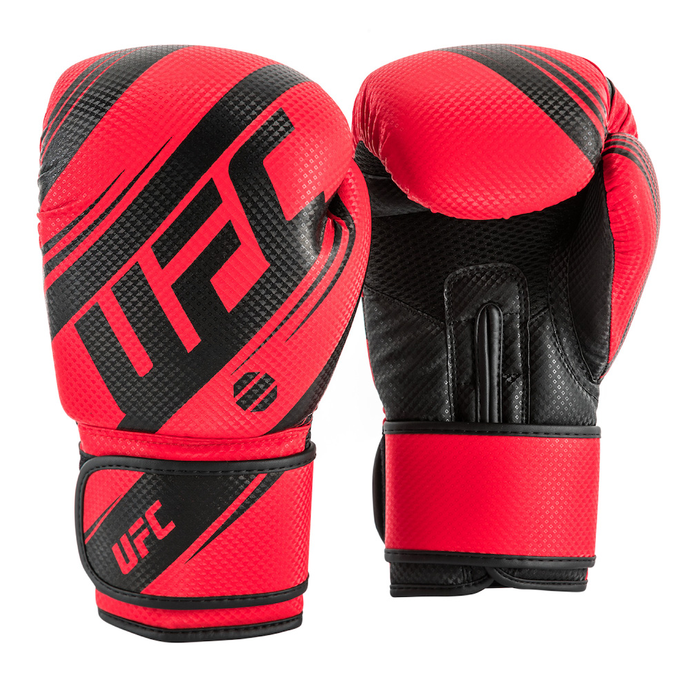 Performance Rush Training Gloves_R-1_200.jpg