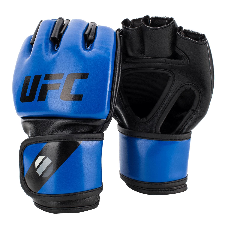 MMA-5oz-Glovesbl-1.png
