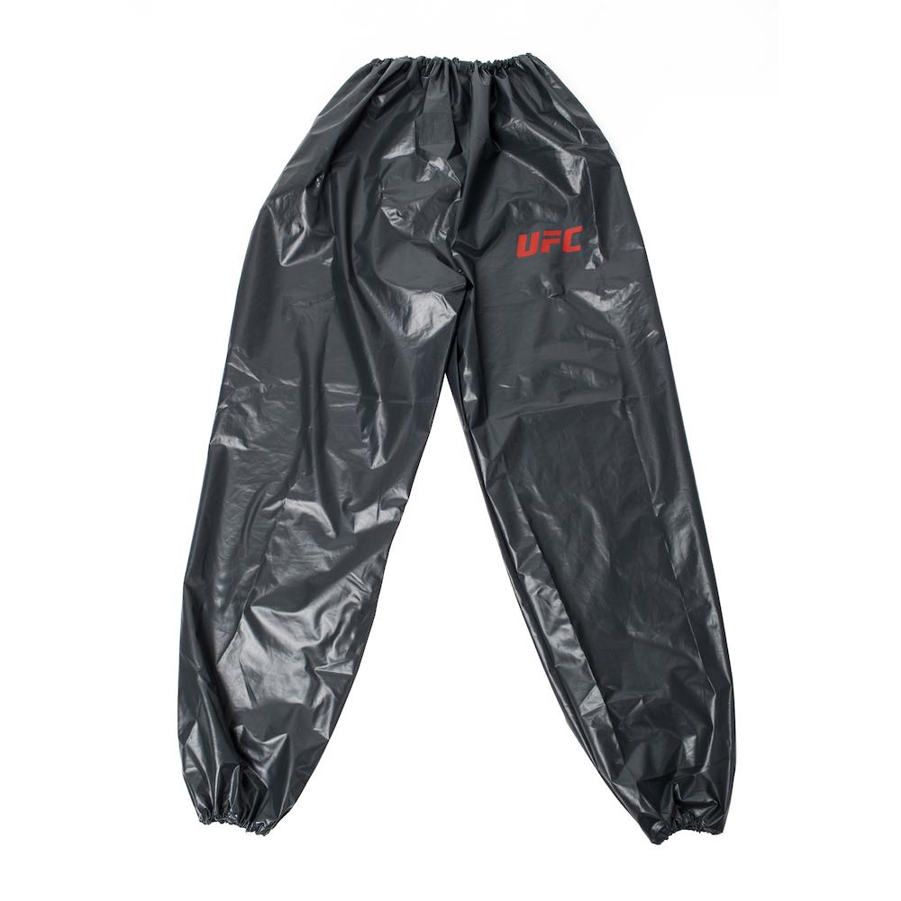 EVA Sauna Suit-4_2000x2000.jpg