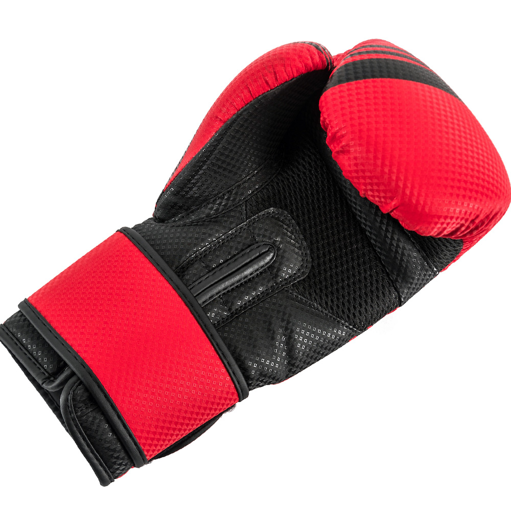Performance Rush Training Gloves_R-3_200.jpg