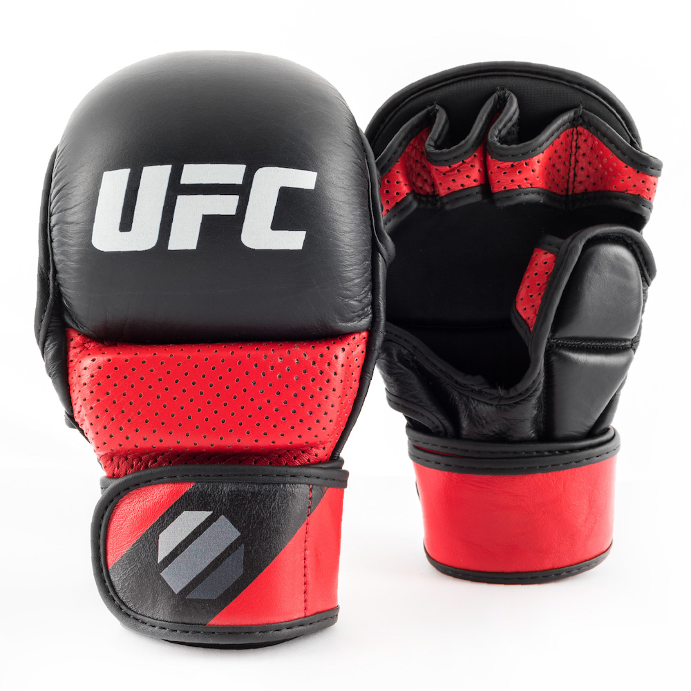 MMA Safety Sparring Gloves_R-1_2000x2000.jpg