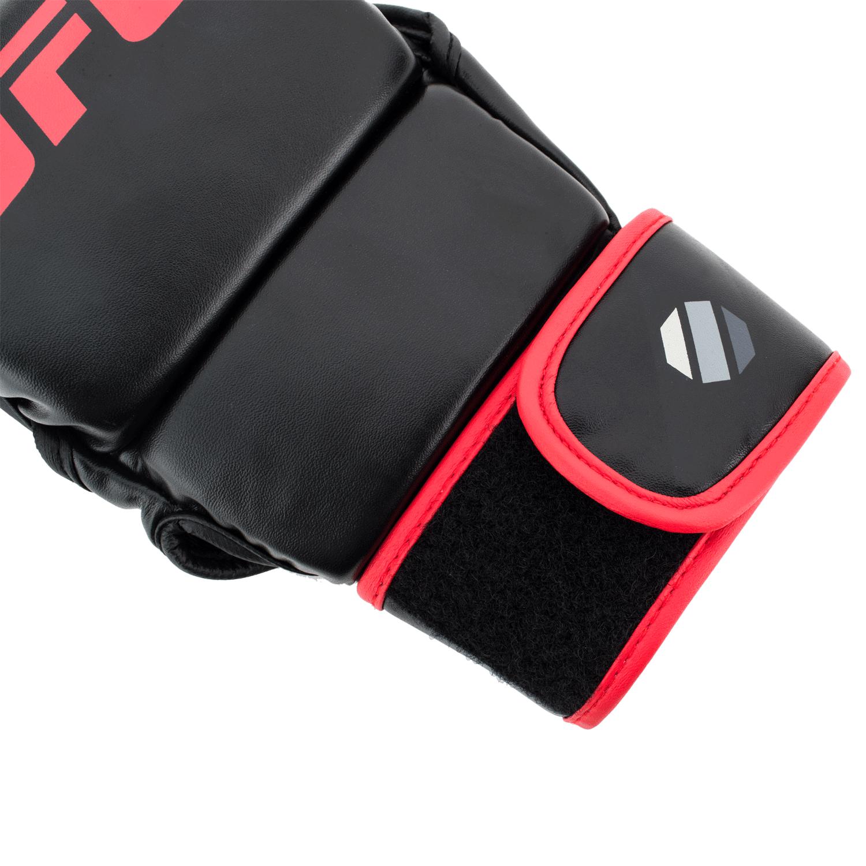 MMA-8oz-Sparring-Glovesbk-3.png