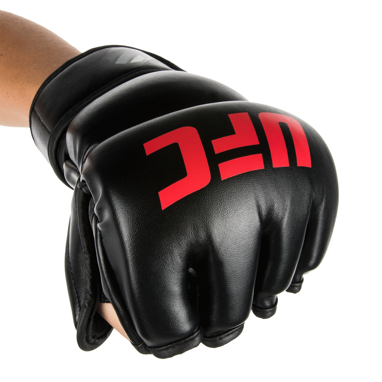 MMA-7oz-Grappling-Glovesbk-5.png