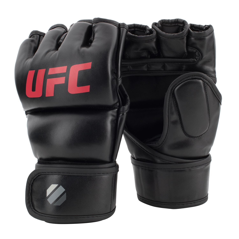 MMA-7oz-Grappling-Glovesbk-1.png