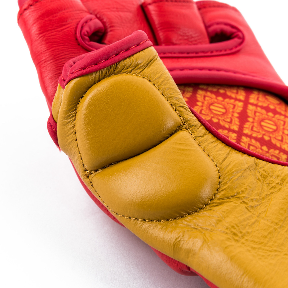 True Thai MMA Gloves_RY-3_2000x2000.jpg