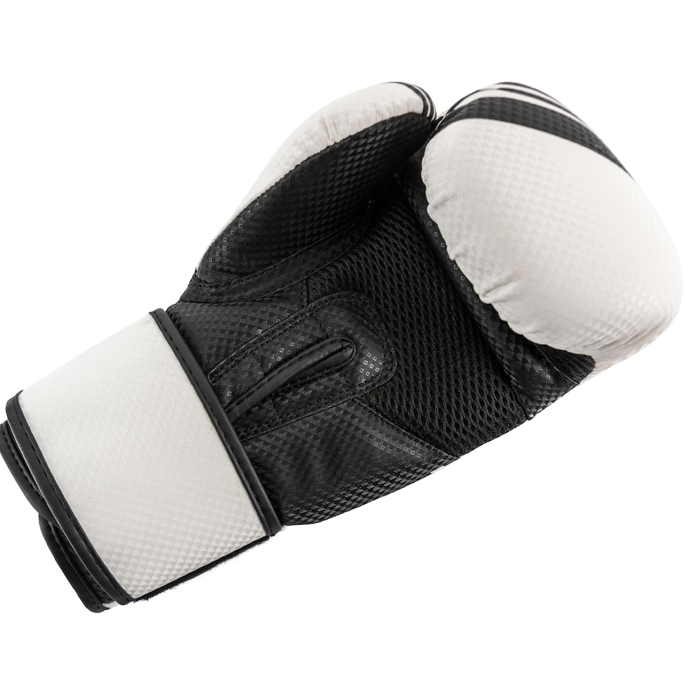 Performance Rush Training Gloves_W-3_200.jpg